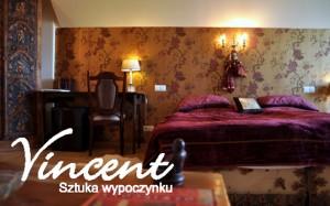 Wczasy wakacje 2012