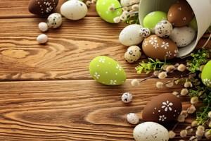 Wielkanocna oferta